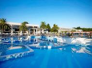 Roda Beach (ex. Mitsis Roda Beach Resort & Spa), 5*