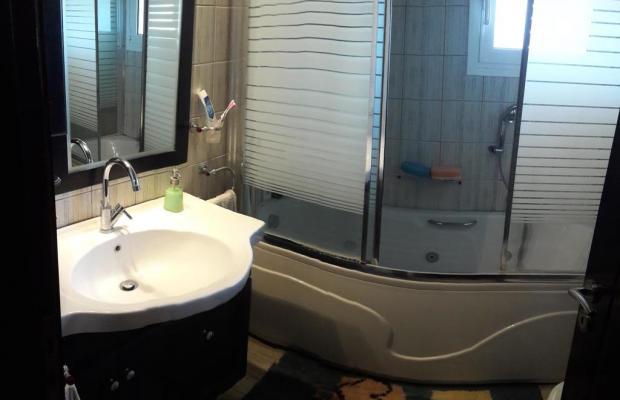 фото отеля Villa Nefeli изображение №9