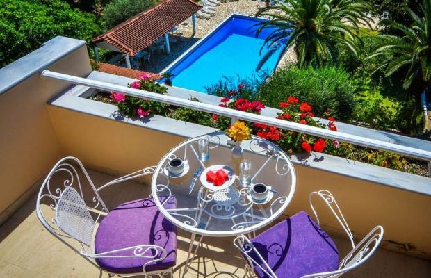 фотографии отеля La Calma изображение №3