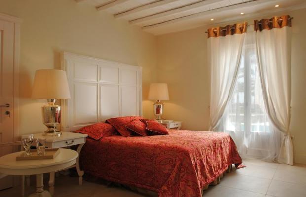 фото La Residence Suites Hotel Mykonos изображение №22