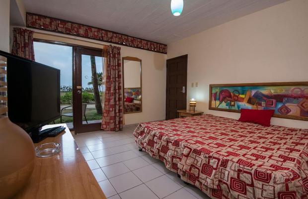 фотографии отеля Gran Caribe Villa Tortuga изображение №23