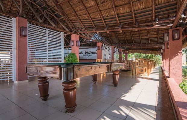 фотографии Gran Caribe Villa Tortuga изображение №4
