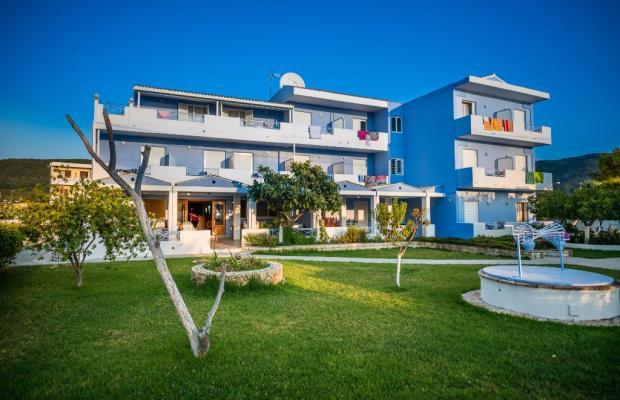 фото отеля Margarita Beach изображение №5
