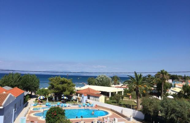 фотографии отеля Margarita Beach изображение №3