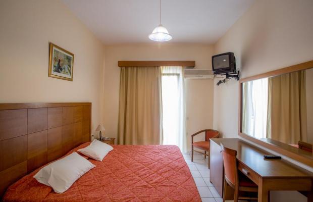 фото отеля Popi Star Hotel изображение №5
