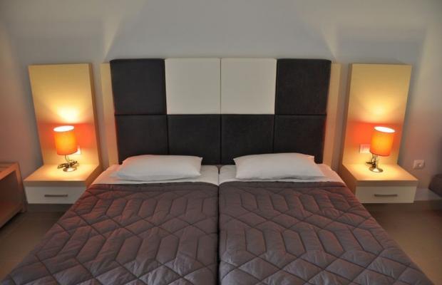 фотографии Medusa Luxury Apartments изображение №40