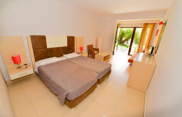 фотографии Medusa Luxury Apartments изображение №32