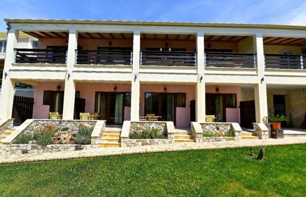 фото отеля Medusa Luxury Apartments изображение №21