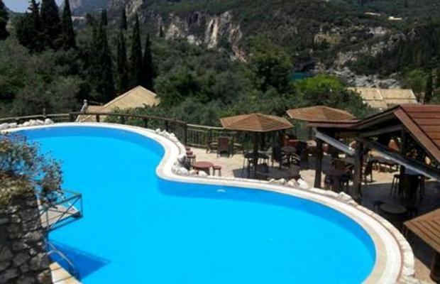 фото отеля Medusa Luxury Apartments изображение №1