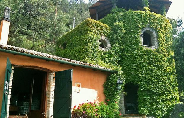 фотографии отеля Melolia Villa изображение №35