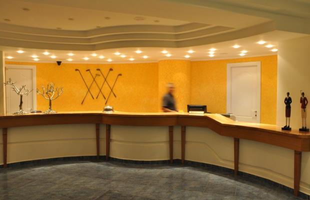 фотографии Ithea Suites Hotel (ех. Rocabella Corfu Suite Hotel & Spa; Ermones Golf Palace) изображение №8