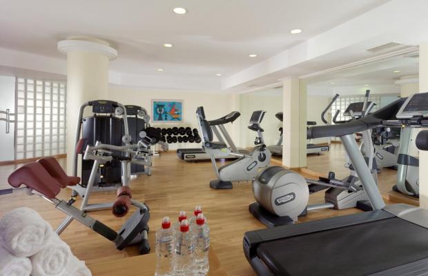 фото отеля Mykonos Grand Hotel изображение №25