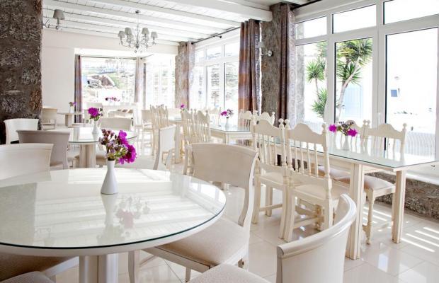 фото отеля Paradise View изображение №9
