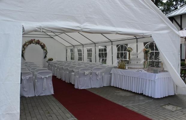 фото отеля Усадьба (Usadba) изображение №17