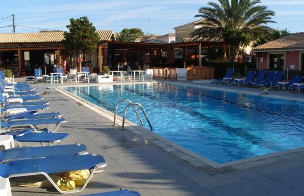 фото отеля Summertime изображение №5