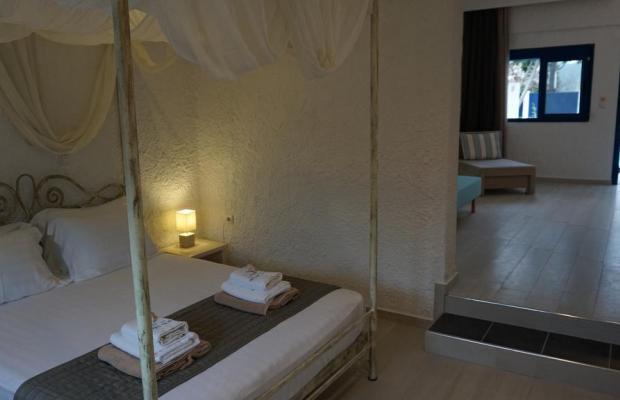 фото Ariandi Blue Hotel изображение №6
