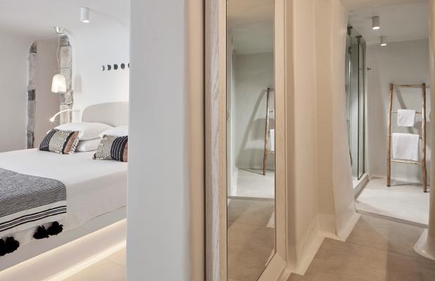 фото Cosmopolitan Suites изображение №22