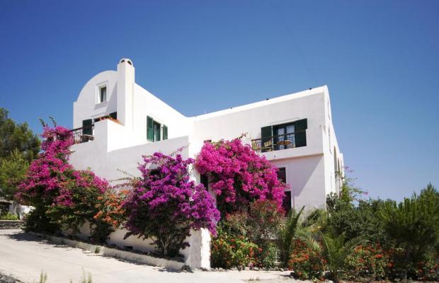 фото отеля Costa Marina Villas изображение №1