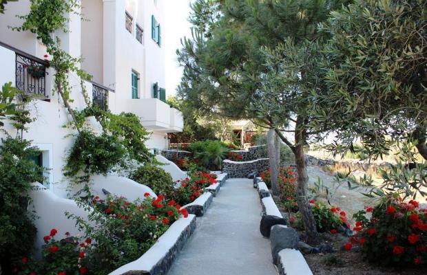 фото отеля Costa Marina Villas изображение №21
