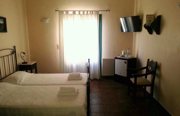 фотографии отеля Costa Marina Villas изображение №19