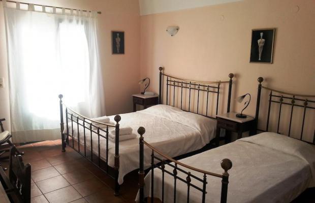 фото Costa Marina Villas изображение №14