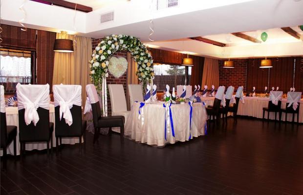 фотографии отеля Дейма (Deima) изображение №15