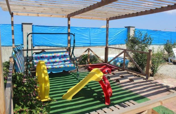 фотографии отеля Бумеранг (Bumerang) изображение №3