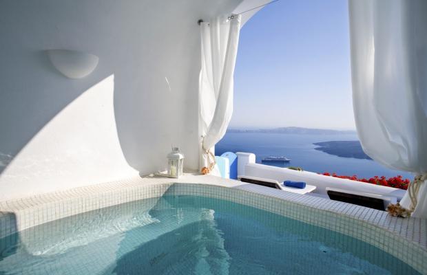 фото отеля Dreams Luxury Suites изображение №29
