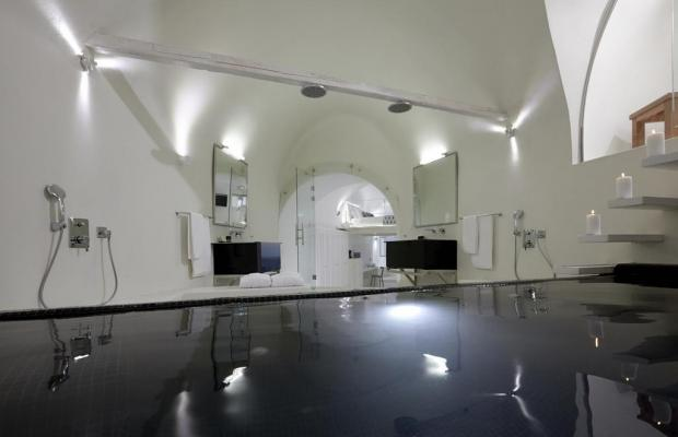 фото Dreams Luxury Suites изображение №6