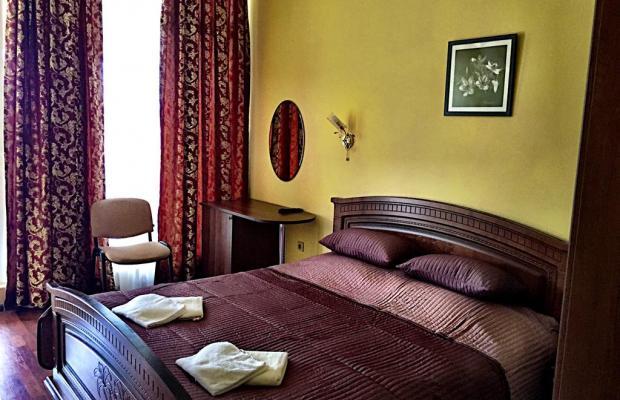 фото отеля Азари (Azari) изображение №17