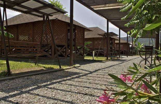 фотографии отеля Благое (Blagoe) изображение №7