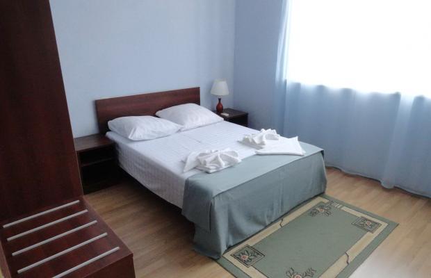 фотографии отеля Аибга (Aibga) изображение №23