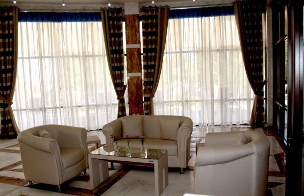 фото Hotel Rema изображение №38