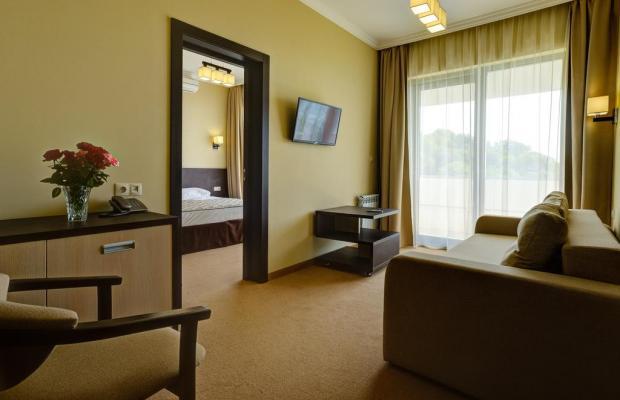 фото отеля Актер (Akter) изображение №25