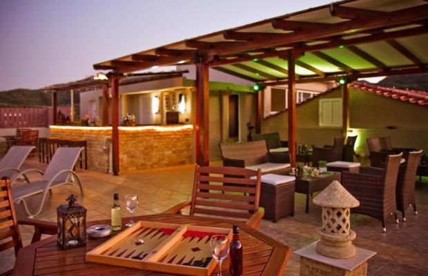 фото отеля Hotel Agni (ex. House Agni) изображение №9