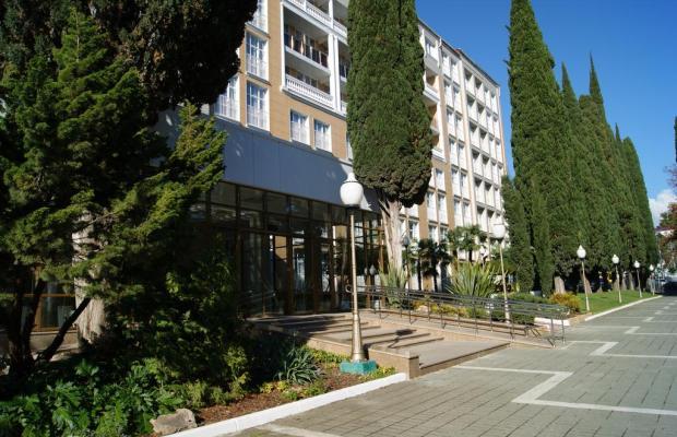 фотографии отеля Светлана (Svetlana) изображение №7