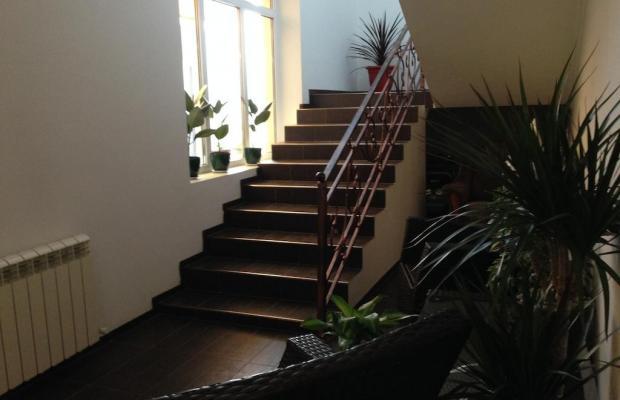 фотографии отеля Papaya Park изображение №35