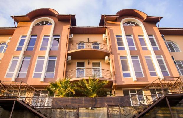 фото отеля Papaya Park изображение №1