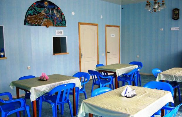 фотографии отеля Солнце (Solnce) изображение №19