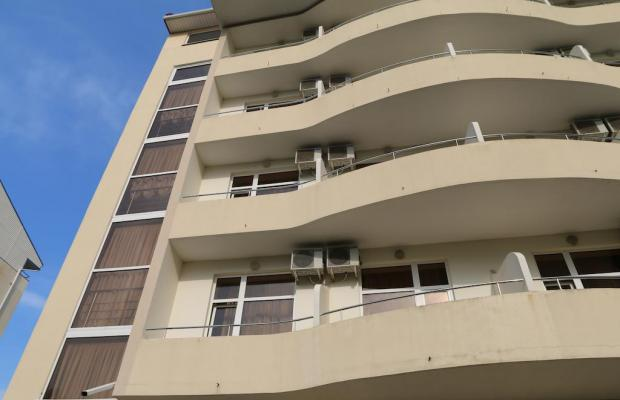 фото отеля Алые Паруса (Alye Parusa ) изображение №5