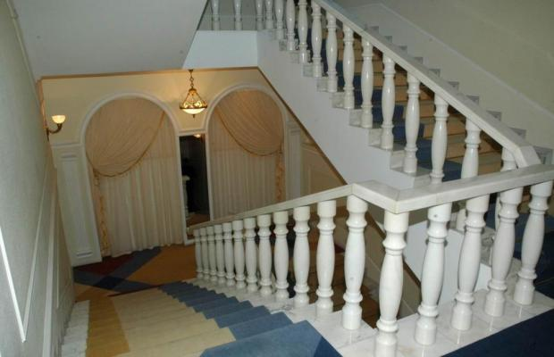 фото Гранд Отель (Grand Hotel) изображение №6