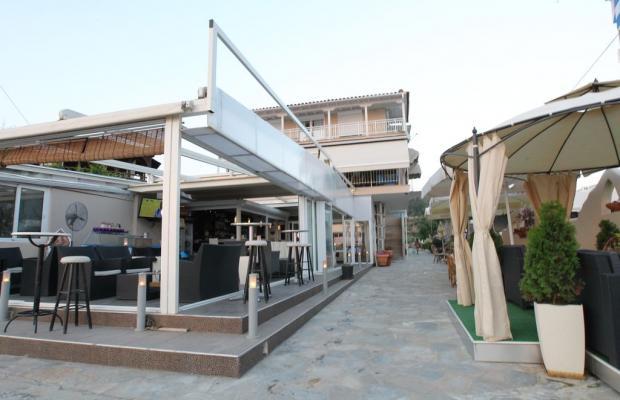 фотографии Meliton Inn Hotel & Suites изображение №8