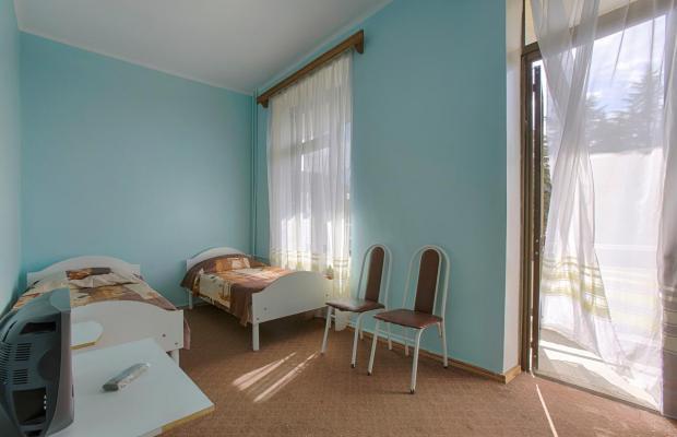 фото отеля Лагуна изображение №17