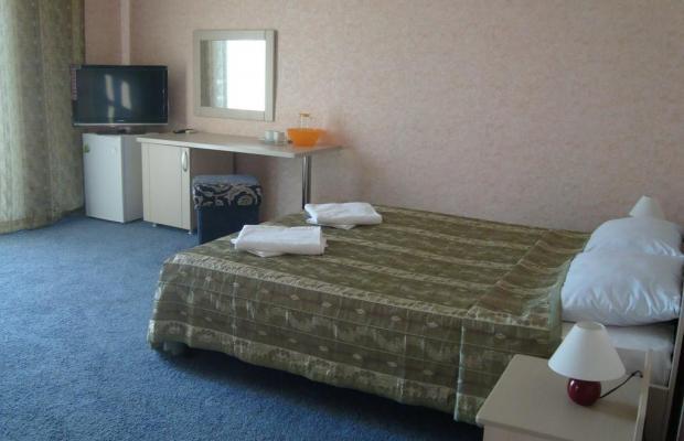 фотографии отеля Александрия (Aleksandriya) изображение №19