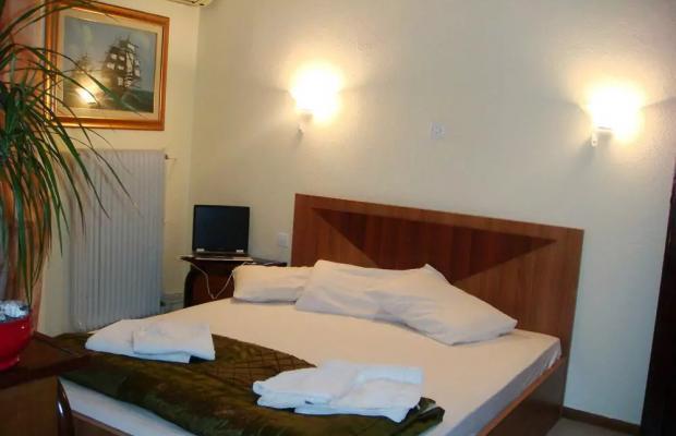 фото отеля Petunia изображение №5
