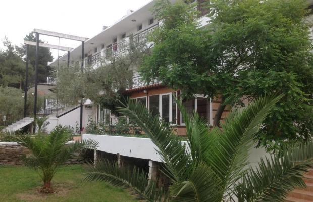 фото отеля Porto Matina изображение №25