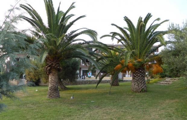 фото отеля Porto Matina изображение №5