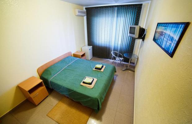 фотографии отеля Ассоль (Assol') изображение №19