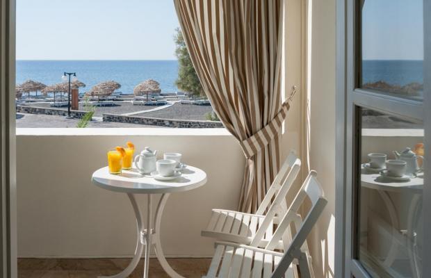 фото Anemos Beach Lounge & Meduse Hotel (ex. La Meduse) изображение №14