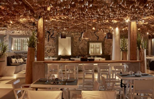фото Anemos Beach Lounge & Meduse Hotel (ex. La Meduse) изображение №6